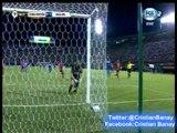 Cerro Porteño 1 Boca 2 (Relato Bruno Pont) Copa Libertadores 2016