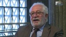 3 questions à Mario PEZZINI (OCDE) - Agenda 2030 développement durable - cese