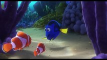 Finding-Dory---Jewel-Of-Morro-Bay-California--official-FIRST-LOOK-clip-2016-Ellen-DeGeneres