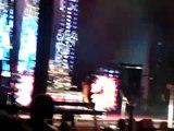 Disturbed-Liberate(Live),8/20/2010,Council Bluffs