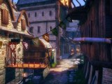 Dreamfall Chapters [PC] Book Five: Redux Trailer