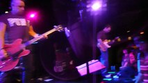Peter Hook  & the Light-  Ecstasy (New Order) Paradise 9 10 13