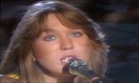 Hitparade 1983