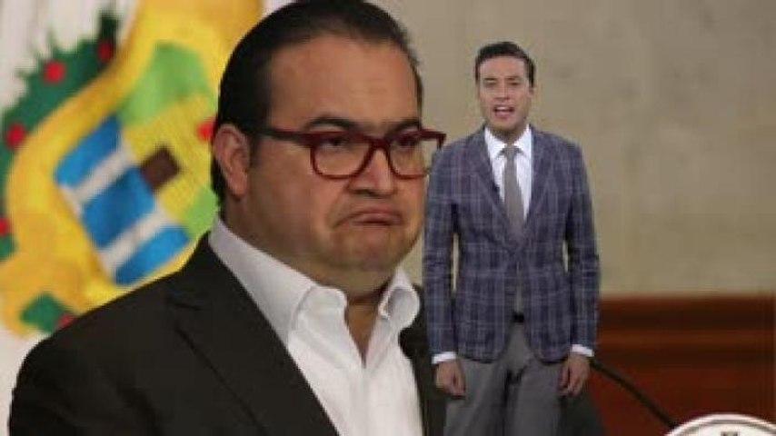 Nacho Lozano   En Tiempo Real   Duarte acusa de locos a todos
