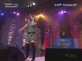 SEAMO - 心の声 feat  AZU (SEAMO Hookup! mihimaru GT)