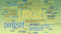 L'éveil aux langues dans les textes officiels