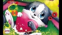 Schnuffel Bunny Kuschel Song