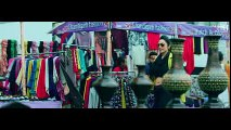 New Punjabi Songs 2016 - Chak Asla - Kulbir Jhinjer - Tarsem Jassar - Latest Punjabi Songs 2016