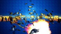 TOP NOTCH BUILDERS! | Minecraft Breakfast Brigade | SPEED BUILDERS MINI GAME!