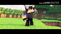 Intros da semana #03 | Intros Minecraft Animations