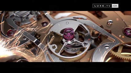 Parmigiani Fleurier : 20 ans de mécaniques horlogères exceptionnelles