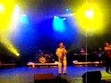 K2R Riddim à la fête de la musique à Dole (39)