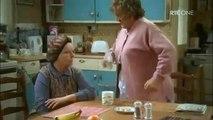 Mrs Brown's Bikini Waxing