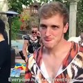 Funny Music moments'LIKE' my page Logan Paul for more funny vids!Follow me ...