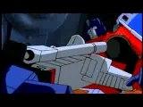 Crescendolls - Daft Transformers
