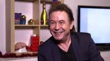 """Bernard Minet : """"J'ai un scoop : Dorothée va très bien !"""""""
