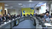 Kosova Hükümeti, Para Aklama ve Terörizm Finansmanıyla Mücadele Yasa Tasarısını Onayladı