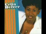 celia delver - dis moi tout bas (1995)