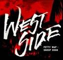 Fetty Wap Feat Snoop Dogg – Westside (Son)