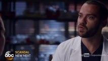 Greys Anatomy 12x15 Promo Season 12 Episode 15 Promo
