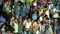 Rizespor 1-3 Galatasaray - Maçın Tüm Golleri (20 Nisan 2016) Türkiye Kupası Yarı Final