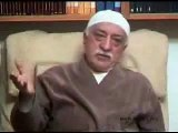 Fethullah Gülen: 17 Aralık 2007 Bamteli 4.Bölüm