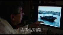 Fogo no Mar - Trailer HD legendado