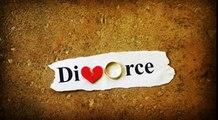 Divorce Lawyers Brooklyn - Divorce Attorneys Brooklyn