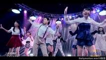 20150208 「J-POPランキング」アンジュルム