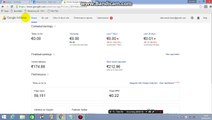 Google Dork to Find cPanel Account - video dailymotion