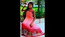 Salma Dawood Formal Wear Dresses For Girls And Women