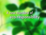 Earthwise corporate messaging