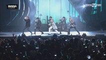 [2015MAMA] 샤이니(SHINee) _ VIEW