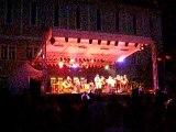 Fete de la musique - Conseil Régional Franche Comté