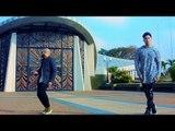 """Chino y Nacho estrenaron su más reciente videoclip """"Andas en mi cabeza"""""""