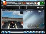 1970 CREW F1 Seven 1994 Hungaroring F1 Challenge 99 02 David Marques Mod Race circuit community Formula 1 F1C Racing Grand Prix GP World Championship year 2012 2013 2014 2015 hgthg