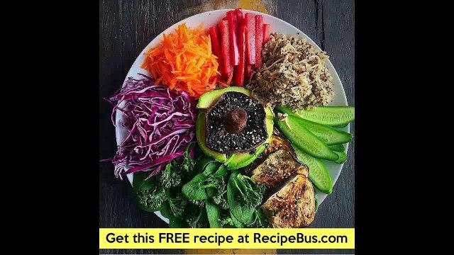vegan crepe recipe vegan or paleo vegan sausage recipe vegan potluck recipes vegan granola bars
