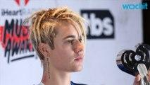 Bieber Hates On His Dreadlocks Haters