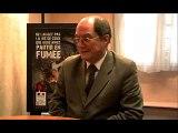 Vidéos Prévention incendie   Ministère du Développement durable