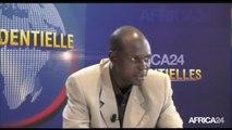 DÉBATS, Présidentielle 2016 au Tchad - Le système de santé publique et assurance maladie (3/3)