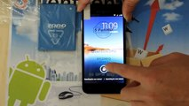 Zopo ZP980 Upgraded 2G RAM 32GB ROM MTK6589T Android 4.2 Quad Core 5.0 Pollici FHD Cellulari Android