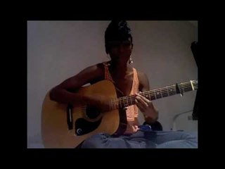 Drake Say Something Cover by Tiara Thomas