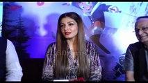 Raveena Tandon : Would Love To See A Cartoon Version Of Salman & Aamir Starrer Andaz Apna Apna