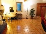 Immobilier 100% entre particuliers - Achat et Vente Maison-Villa F3 CREON