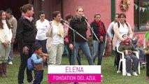 JT8 : Journée solidarité et remise des prix - Trophée Roses des Andes