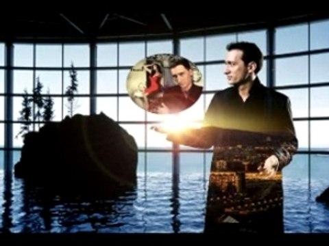 Paul Van Dyk  Jessica Sutta - White Lies Full ss