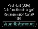 Hunt-paul-gala-canalplus-1996-sol