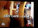 COFFEE GIẤY-PAPER COFFEE