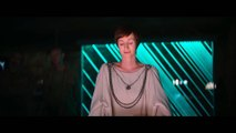 Rogue One: A Star Wars Story (2016) English Movie Official Theatrical Trailer[HD] - Felicity Jones, Mads Mikkelsen, Ben Mendelsohn | Rogue One: A Star Wars Story Trailer