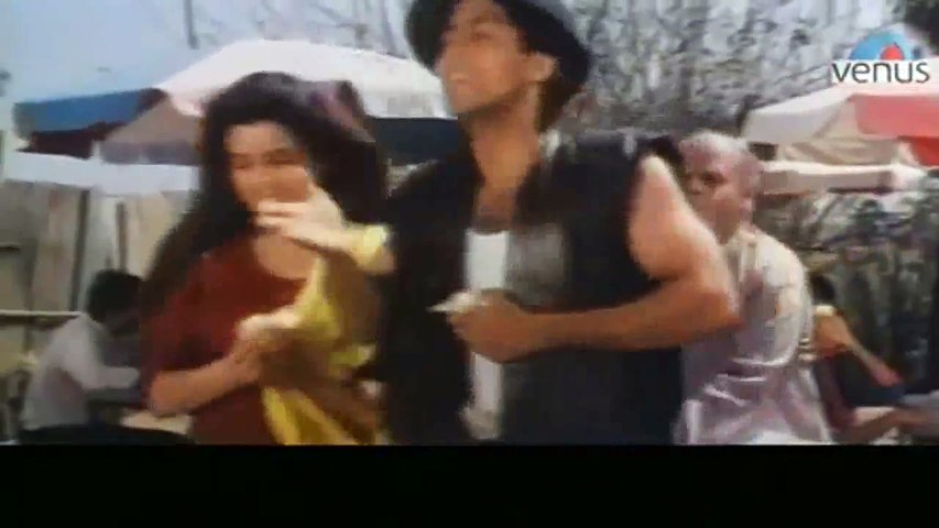 Ek Ladka Ek Ladki - video dailymotion